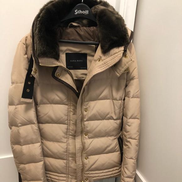 4187c021 Womens Winter Jacket- Zara. Zara. M_5b97d657bb7615a4a7189aee.  M_5b97d65834a4eff78d38aada. M_5b97d65aa31c33e9acd4c328.  M_5b97d65cde6f624934e9d12e